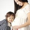 「産後ドゥーラ」と共に育む、新しい産後のかたちとは?のタイトル画像