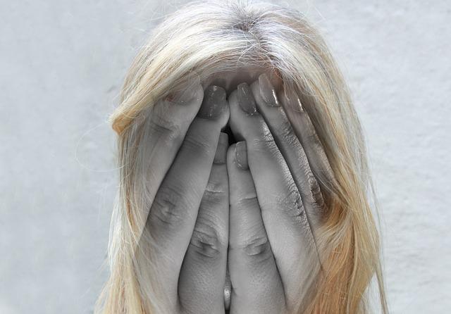 虐待は他人ごとじゃない。心と体が壊れてしまう前にの画像3