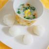 【離乳食】手づかみ食べの味方「ひとくちおにぎりメーカー 」がすごい!のタイトル画像
