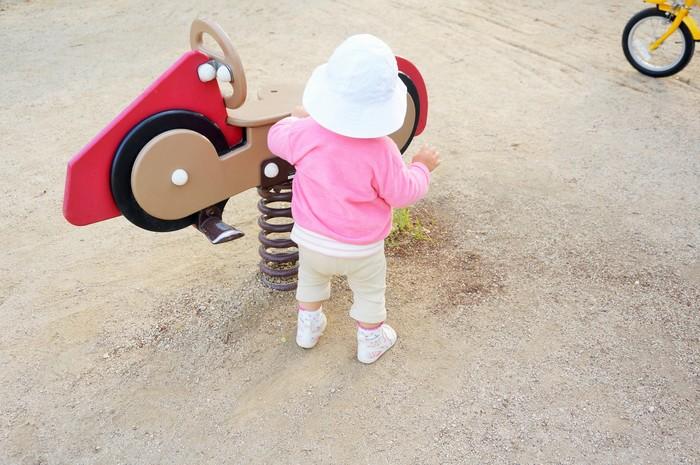 赤ちゃんのファーストシューズの選び方は?私がアシックスのスクスクファーストを選んだ理由の画像4