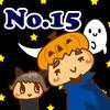 ハロウィンイベント行かなくてもOK!自宅でハロウィンを10倍楽しむ方法 ~親BAKA日記第15回~のタイトル画像