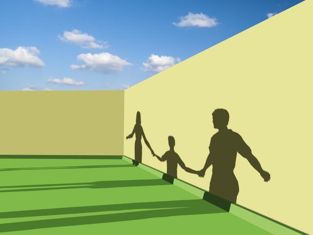 まさかうちの子が?世界一孤独感の強い日本で、子どものサインに気付く方法の画像1
