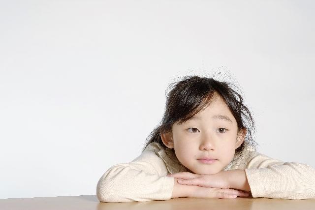 まさかうちの子が?世界一孤独感の強い日本で、子どものサインに気付く方法の画像2