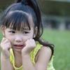 子どものネガティブな感情を否定していませんか?子どもの感情を受け入れる3つのポイントのタイトル画像