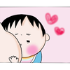 母乳?混合?ミルク?自分に合った授乳方法の見つけ方のタイトル画像