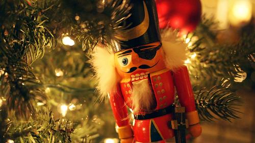 おもちゃ店員だった僕が、クリスマス直前のサンタに伝えたいことのタイトル画像