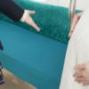 電車で席を譲ってもらった妊婦は大人しくしてるべき?のタイトル画像