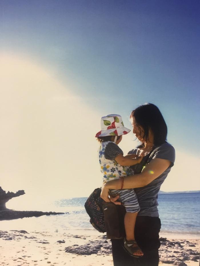 自分と娘は違う人格!自分の「好き」を押し付けない子育ての画像3
