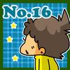 「新しいキャラクターのおもちゃがほしい!」でも、それには不安がいっぱい!?~親BAKA日記第16回~のタイトル画像