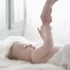 話題のドラマ「コウノドリ」元NICU看護師目線でみる、赤ちゃんとママのはじめての対面編のタイトル画像