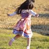 子どもの才能は親の手で「伸ばせる」ものなのだろうかのタイトル画像