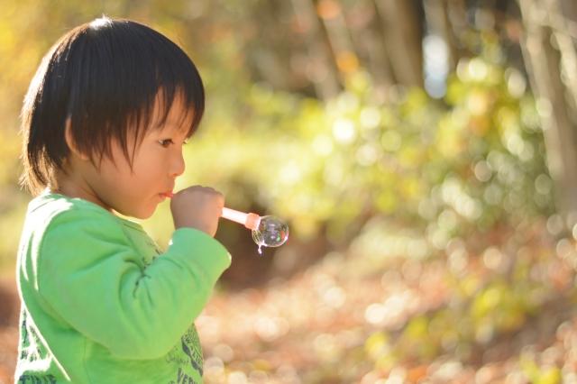 子どもの才能は親の手で「伸ばせる」ものなのだろうかの画像1