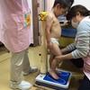 「3歳児健診」は何をするの?当日の様子を徹底レポート!のタイトル画像