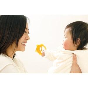 テレビに頼らない育児をして気づいた、子どもと向き合う時間の大切さのタイトル画像