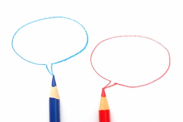 """あなたの子どもは困った時に相談できますか?""""困った""""と言える力を育むための3つのポイントの画像1"""