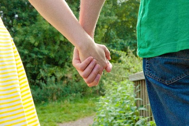 11月22日「いい夫婦の日」に心にしみる川柳まとめの画像1
