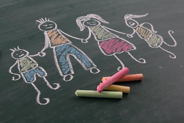 親が喜ぶ条件に惑わされてない?幼稚園選びのポイントとはの画像2