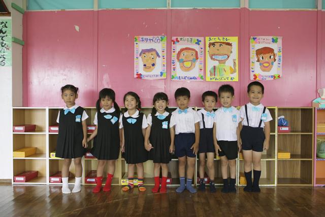 幼稚園選びの情報をネットで探すなら?おすすめの便利サイトはココ!の画像2