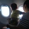 子どもに先入観を持たない育児。パパが「瞬間を大切にする」ことを教えてくれたのタイトル画像