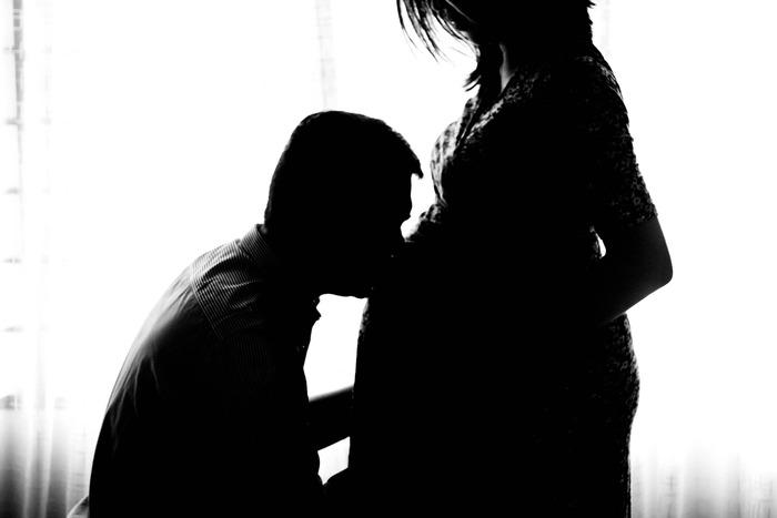 """元NICU看護師が観た「コウノドリ」~帝王切開も""""尊いお産""""のひとつ。産後ママの気持ちを考えるの画像1"""