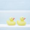 赤ちゃんのお風呂におすすめグッズ15選!親子で楽しめる人気のおもちゃもご紹介のタイトル画像