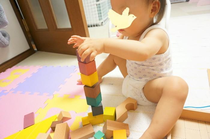 ドキドキの1歳半健診。その内容と当日の流れをレポート!の画像1
