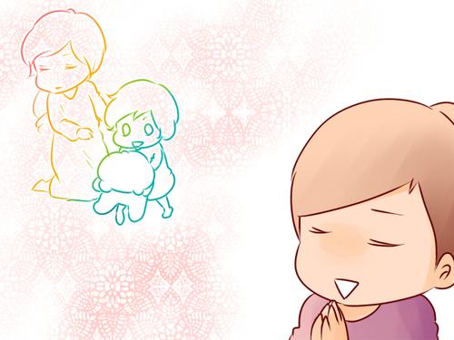 子ども時代に大事にしていたおもちゃ、どうしてますか?のタイトル画像