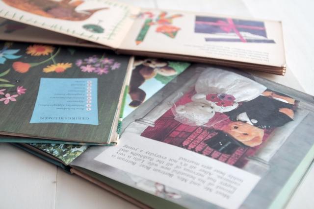 物じゃなくて○○を贈ろう!子どもに贈りたいプレゼント4選の画像4