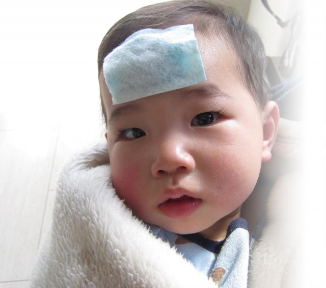 どうしてものときの救世主!民間病児保育を使ってみたの画像1