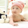 ママがほっこり共感できる「#育児あるある」10選のタイトル画像