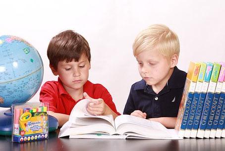 あなたの子どもの競争相手が「日本人じゃない時代」を想像できますか?のタイトル画像
