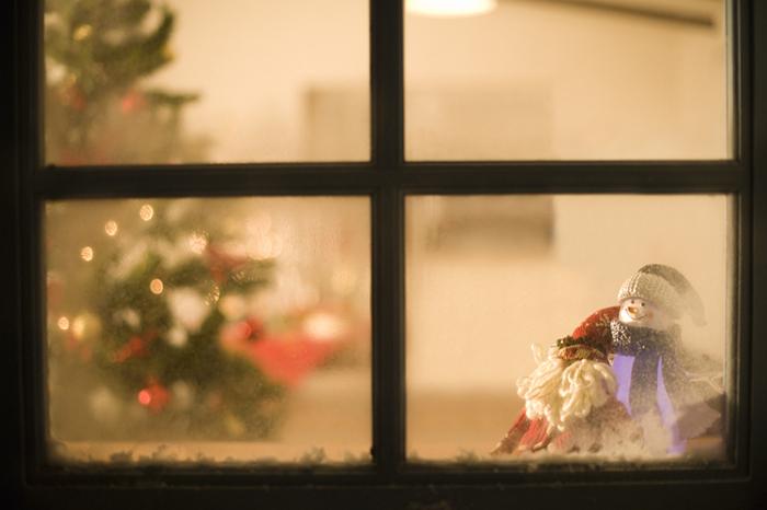 """【クリスマスの思い出に】手紙や家への訪問まで!?""""チャリティーサンタ""""を知っていますか?の画像1"""