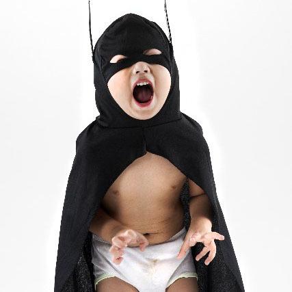 「子育てって、楽しい?」くわばたりえさんの回答に共感のタイトル画像