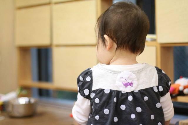 フィンランド?いいえ日本です。出産祝いが無料で届く取り組みスタートの画像2