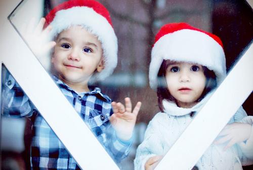 病院で過ごす子どもたちへ、市民から贈られた素敵なプレゼントのタイトル画像
