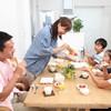 冬休みにぴったり!お家で簡単に親子で英語を楽しむ方法のタイトル画像
