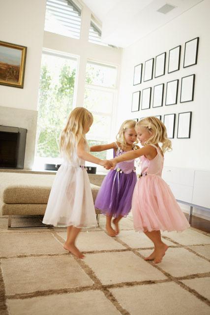 モデル、俳優、ダンサーを体験!憧れの職業に近づくオーディションイベント12月12日開催!の画像1