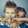 「比べない子育て」が子どもの自己肯定感を育てるのタイトル画像