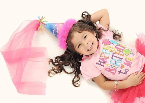 お誕生日などのお祝いに!オーダーメイド可能なプレゼント4選のタイトル画像