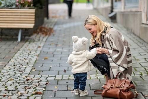 「いい母プレッシャー」感じてない?理想と現実は違いますのタイトル画像