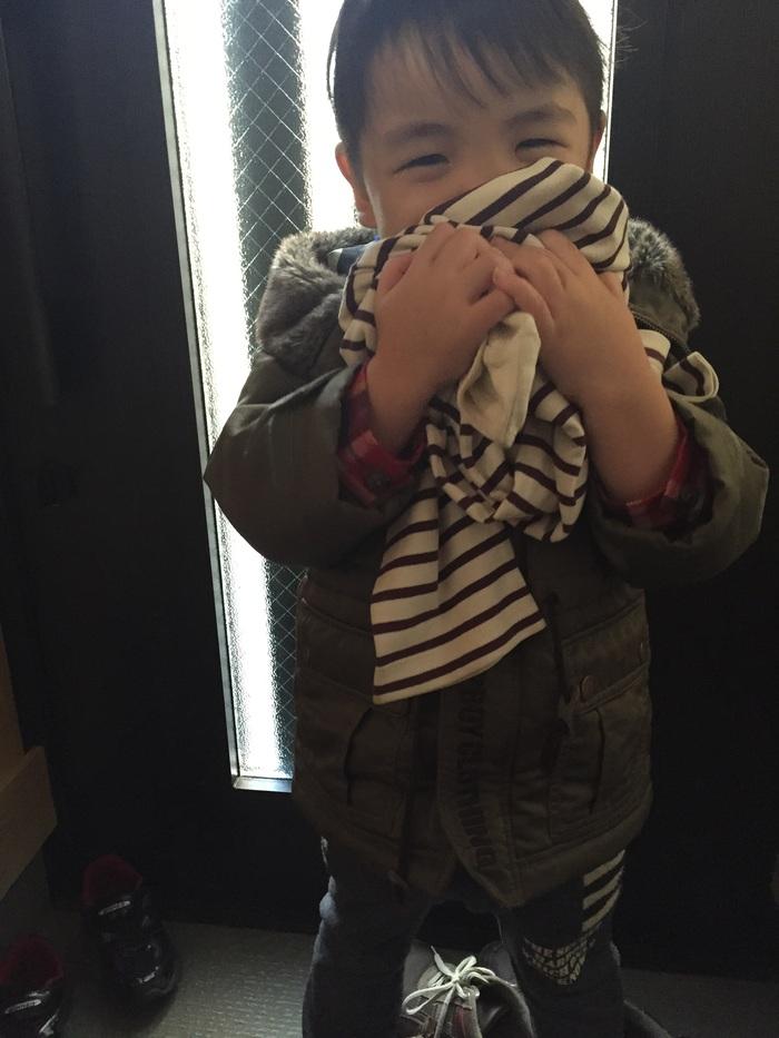 お気に入りのタオルや毛布への執着、無理にやめさせないで!わが子の「自立の第一歩」を見守ってあげようの画像3