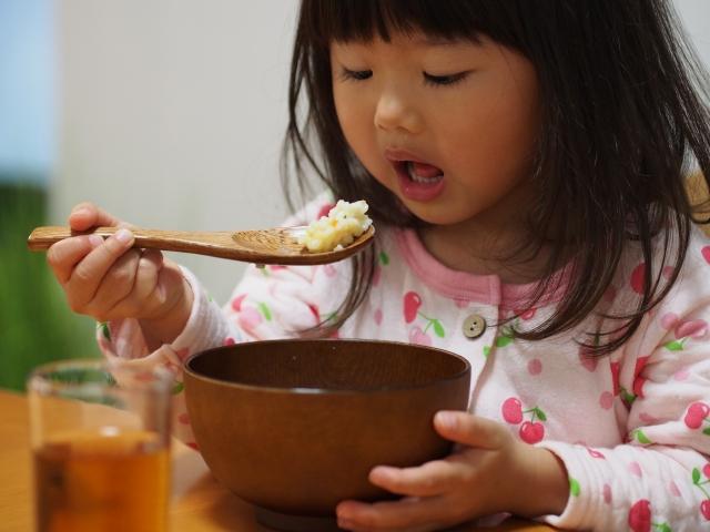 夕飯にご飯、何合炊く?鈴木おさむさんの問いかけに集まった答えは・・・!?の画像1