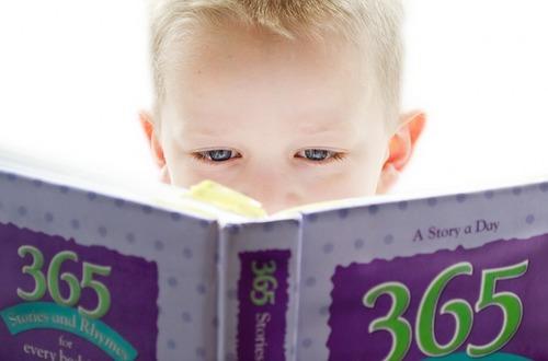 トム・クルーズも!?学習障害の一つ「失読症」とはのタイトル画像