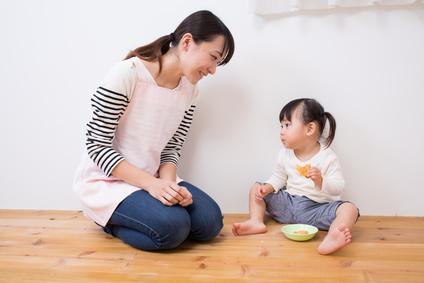「親子なら分かり合える」は、思い込み?コミュニケーション・スキルを伸ばすために親ができることの画像1