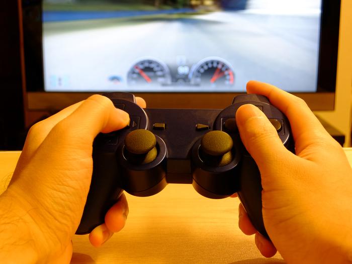 子どもにとってゲームは毒なの?幼少期にTVを禁止された子どもの今の画像2