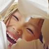 """子どもの""""イタズラ""""は立派な成長チャンス!のタイトル画像"""