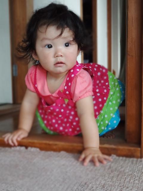 赤ちゃんの安全対策に!ベビーサークルはいつまで必要?どんな種類がある?おすすめベビーサークルを紹介の画像1