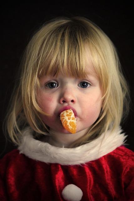 なぜ親はバレると分かっていても「サンタ」になろうとするのかのタイトル画像