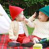難題!個性の違う双子の幼稚園選びはこう考える!のタイトル画像