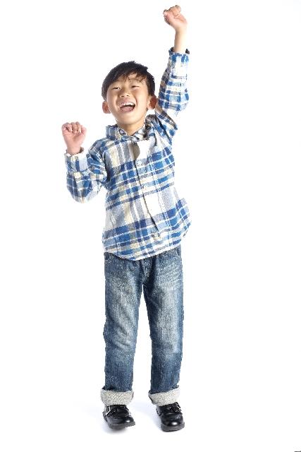 小学生の男の子の育て方とは?母親・父親の心得とおすすめ本は?の画像2